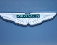 Racing Point affirms Aston Martin works team status for 2021