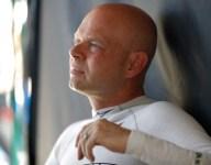 Magnussen embracing Corvette role at COTA