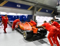 FIA will act fast to close 'loopholes' in 2021 regs