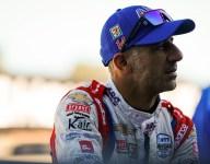 The Week In IndyCar, Feb 6, with Tony Kanaan