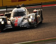 Rebellion to end its motorsport involvement after Le Mans