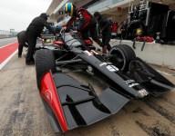 The Week In IndyCar, Feb 13, with Sebastien Bourdais