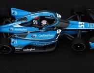 The Week In IndyCar, Feb 12, Listener Q&A