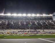 MILLER: The one area where the Daytona 500 still crushes Indy