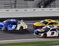 INTERVIEW: Can Stenhouse win Daytona?