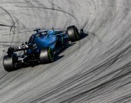 DAS already banned by 2021 technical regulations