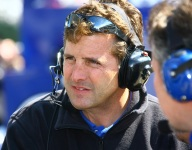 UPDATED: Citrone/Buhl Autosport plan IndyCar return