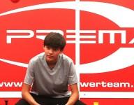 Sebastian Montoya joins Prema Powerteam for F4