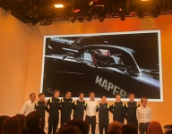 F1 launch diary, day 3: Renault