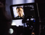 INTERVIEW: Jamie McMurray on his transition from racer to analyst