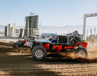 Final King of the Hammers episode to air on ESPN2
