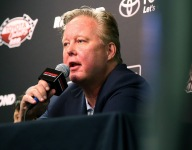 Brian France launches private investment firm