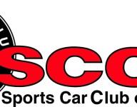 Happy Birthday SCCA!