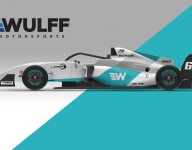 Wulff Motorsports gears up for F3 Americas