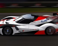 FIA Endurance Commission approves Hypercar changes