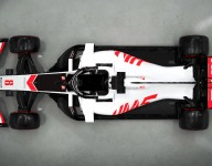 Gene Haas trusts team learned from difficult 2019
