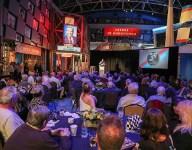 Motorsports Hall of Fame of America postpones induction celebration