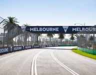 MEDLAND: Coronavirus puts F1 between a rock and a hard place