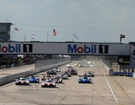 WEC cancels Sebring visit due to travel restrictions [UPDATED]