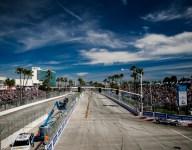 Long Beach GP still chasing rescheduling options