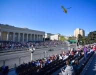 Baku postponement likely; Canada could open 2020 F1 season