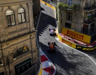 "Baku promoters want to avoid Australian F1 GP cancellation ""disaster"""