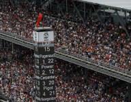 IMS clarifies StubHub Indy 500 ticket cancellation