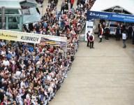 ACO postpones Le Mans bikes; 24 Hours still on