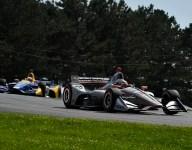 IndyCar's schedule shake-up