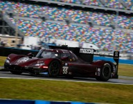 Mazda confirms Multimatic switch