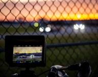 PRUETT: The war ahead for air time