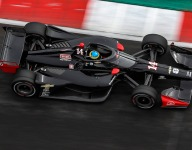 The Week In IndyCar, May 15, with Larry Foyt