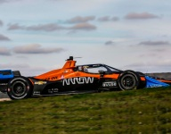 INSIGHT: How McLaren and Arrow SPM have grown together