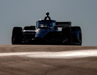 PRUETT: How Penske plans to make IndyCar's numbers add up