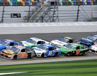 Lots more than a Big Three for this year's Xfinity Series