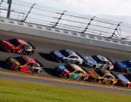Daytona condenses Speedweeks schedule for 2021