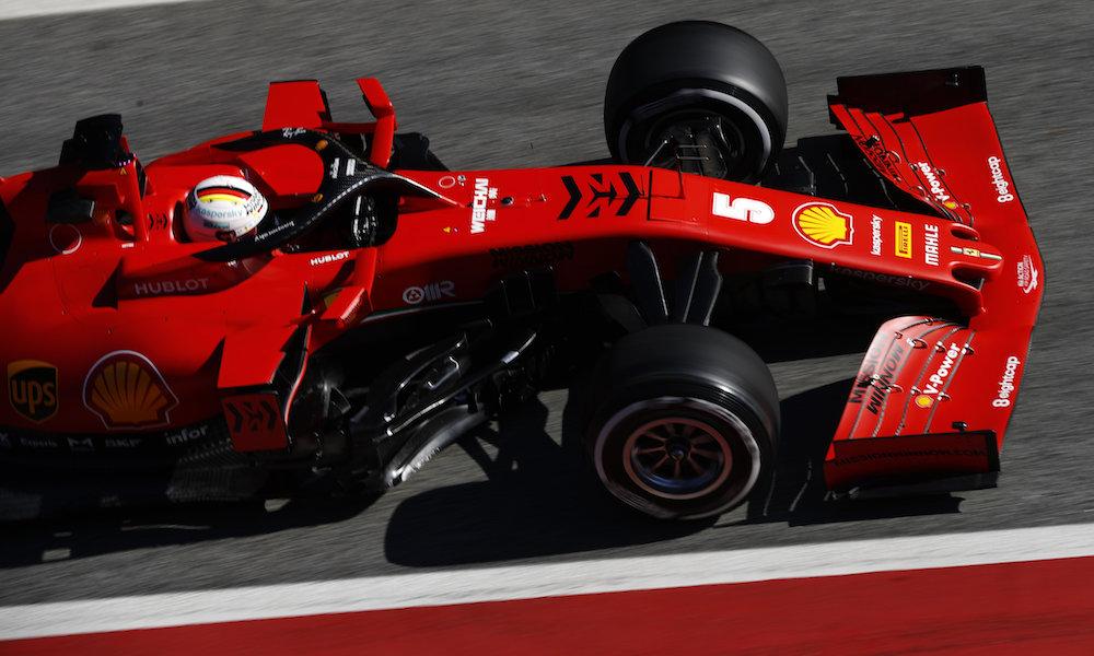 F1 Teams Open To Finishing 2020 Season In January Racer