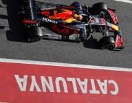 Dutch, Spanish GPs prepare for possible postponement