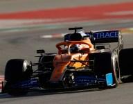 McLaren still switching to Mercedes in 2021 despite new rules delay