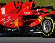 Rivals teams unite, threaten legal action over Ferrari/FIA settlement