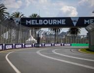 Australian Grand Prix to be cancelled over coronavirus threat [UPDATED]