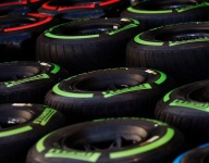 Pirelli F1 employee  tests positive for coronavirus in Australia