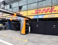 F1, FIA confirm cancellation of Australian Grand Prix