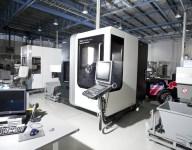 F1 teams evaluating ventilator production to address coronavirus shortage