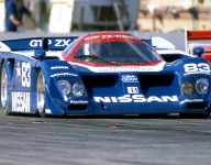 9 Minutes of Nonsense: Derek Daly on Sebring 1990 and '91