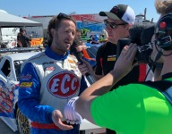 Trans Am streaming app gets off to strong start at Sebring