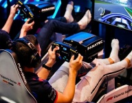 SAFEisFAST: Esports - the Game Changer?