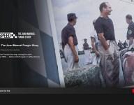 Newly released Netflix documentary spotlights Fangio