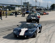 HSR Spring Fling at Sebring to run as scheduled