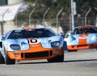HSR cancels Sebring Spring Fling season opener
